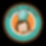 SB_SELO_290719_1_HTML-01.png