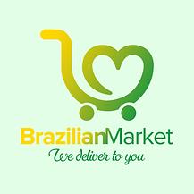 logo market novo.png