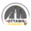 Ottawa-Connection-Logo.png