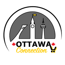 Ottawa-Connection-Logo.png