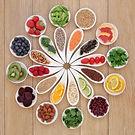 wholefood nutrition pic.jpg