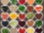 wholefood wellness pic.jpg