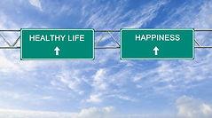 healthy life happiness.jpg