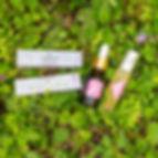 18-10-29-Niikee-16.jpg