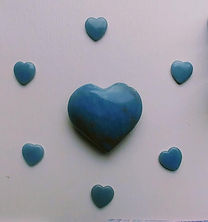 angelite hearts.jpg