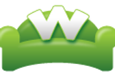The wellness couch logo.png