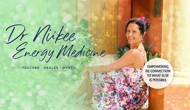 Dr Niikee Energy Medicine.jpg