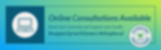 online consults banner.png