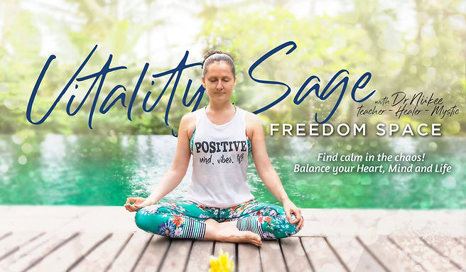 Vitality Sage Freedom Space cover.jpg