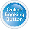 booking button.jpg