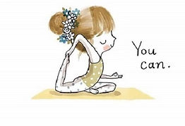 yoga pic fb.jpg