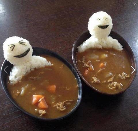 Fun Soup
