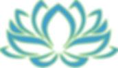 LOTUS logo picture-1.jpg