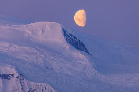 Antarctica_michellesole-7590.jpg
