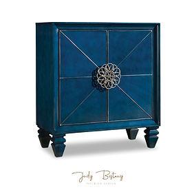 Furniture Charleston South Carolina