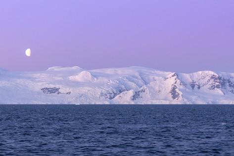 Antarctica_michellesole-7580.jpg