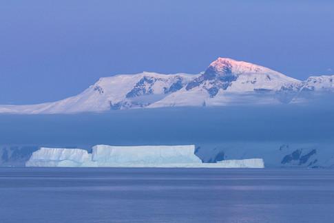 Antarctica_michellesole-7873.jpg