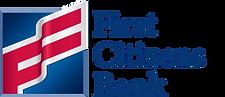 first-citizens-bank-logo.png