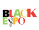 Black Expo Logo3-02.png