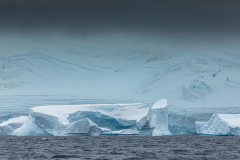 Antarctica_michellesole-8401.jpg