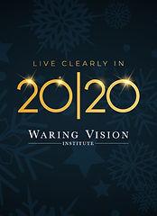 Waring Vision Institute