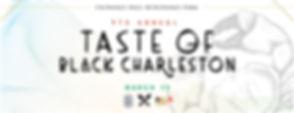 Taste of Black Charleston