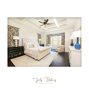 Interior Design Charleston
