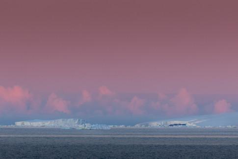 Antarctica_michellesole-1986.jpg