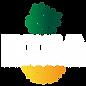 DIBA-logo-white-02.png