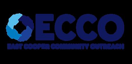 ECCO-HorizontalCOLOR.png
