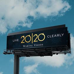 WVI-billboard2.jpg