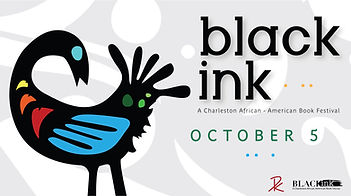 BlackINK19.jpg