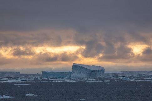 Antarctica_michellesole-2884.jpg
