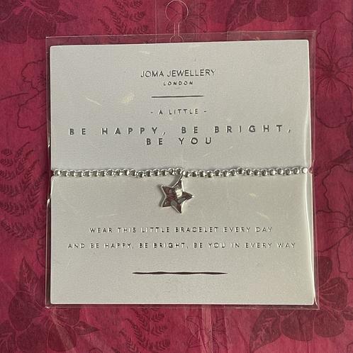 Be You Bracelet