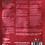 Thumbnail: Ruby Sheet Mask
