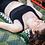 Thumbnail: Shakti Acupressure Neck Pillow