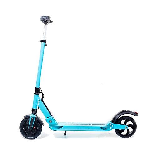 Электросамокат S 3 E-scooter 350/6000