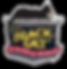 black-cat-logo.png