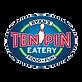 TenPin.png