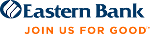 EasternBank_JoinUsForGood_EMAIL_Navy+Ora