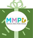 mmpl logo.jpg