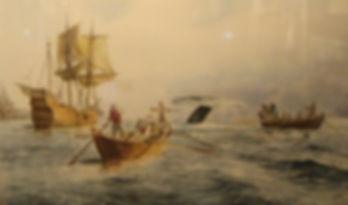 balleneros-vascos-los-orígenes-euskadiz.