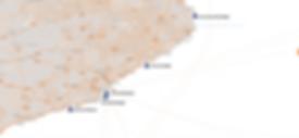 Captura Barcelona Web.PNG