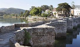 Ponte-romanica-Ramallosa.jpg