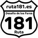Logo Ruta 181 3.0 - M.png