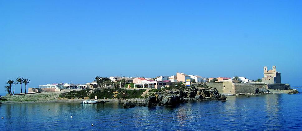 isla-de-tabarca-vista-panorc3a1mica.jpg