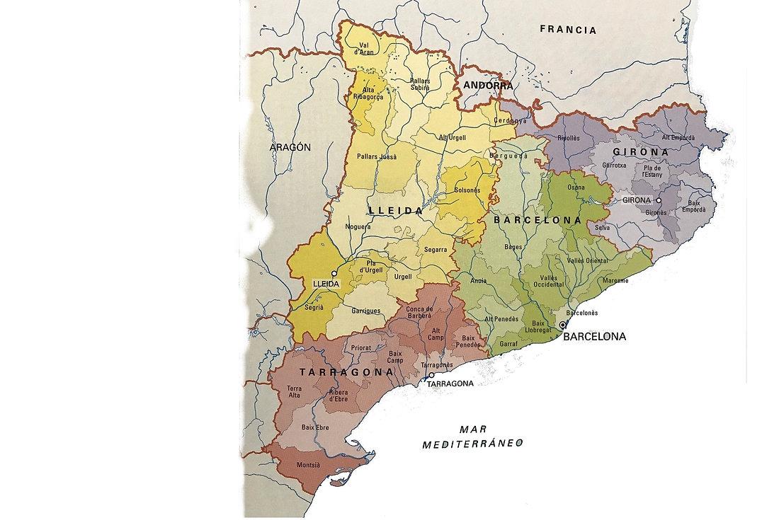 mapa-cataluna-imprimir_InPixio.jpg