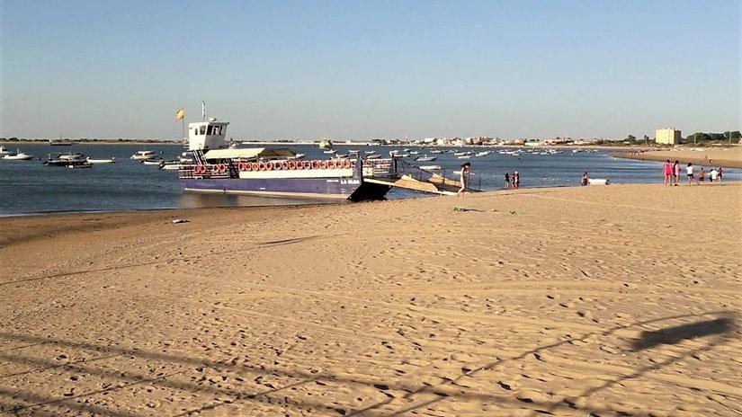 playa-bonanza-1024x576.jpg