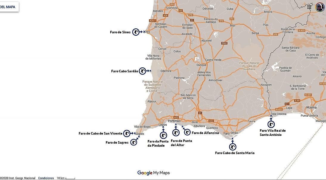Algarve Web.jpg