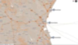 Valencia Web.jpg